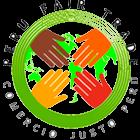 Peru fair trade logo