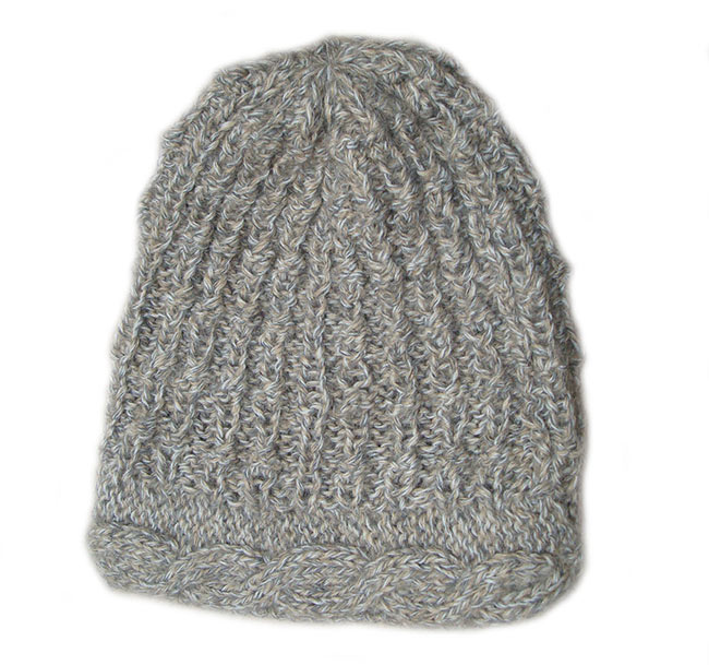 001-31-2018-01  wintermutsen in alpaca blend