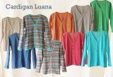 PFL-Premium women cardigans Luana