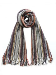 X baby alpaca scarves X men scarves X women scarves X woolen scarves