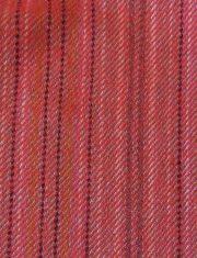 010-91-2121-02 throw Anita color stripes