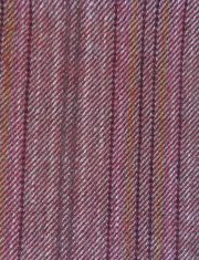 010-91-2121-03 throw Anita color stripes