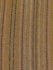 010-91-2121-04 throw Anita color stripes