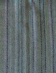 010-91-2121-07 throw Anita color stripes