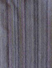 010-91-2121-08 throw Anita color stripes