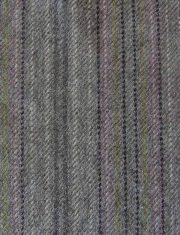 010-91-2121-10 throw Anita color stripes