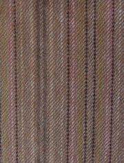 010-91-2121-11 throw Anita color stripes
