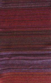 010-91-2121-18 throw Anita color stripes