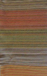 010-91-2121-19 throw Anita color stripes