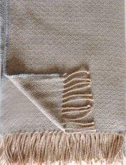 010-91-2121-02 throw, Anita catalog