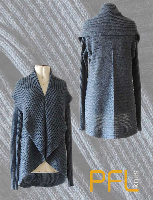 PFL knits cardigan Keyla 001-01-2032.jpg