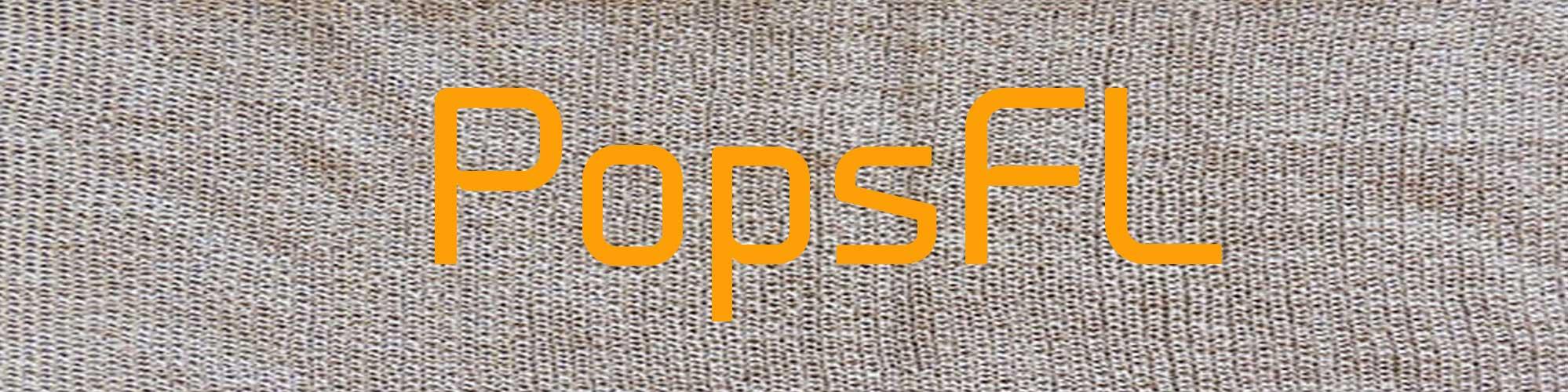 PopsFL knitwear wholesale in alpaca baby alpaca and pima cotton