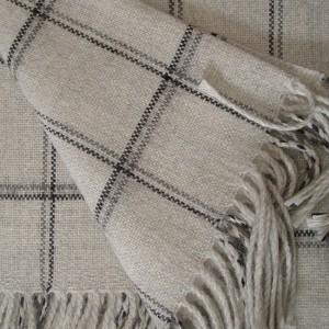 Alpaca wollen plaids collectie 2014-2015