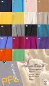 001-01-2002-XX Sjaals 70% baby alpaca, 30% zijde 220 cm x 80 cm pashmina / stole size