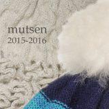 Collectie 2015-2016: dames mutsen in alpaca