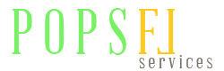 popsfl_logo