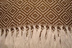 throw 010-90-1004 in alpaca-cotton