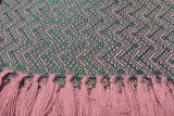 throw 010-90-1219 alpaca-cotton blend