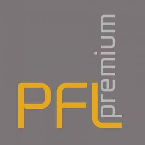 PFL premium, apparel and accessories, fair trade and sustainable