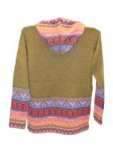 Alpaca Sweaters,Hooded sweaters,Women sweaters