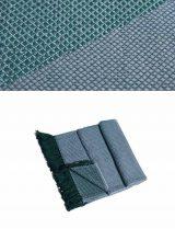 PFL Throw Anita collection 010-91-21-14 alpaca-wool-acrylic blend