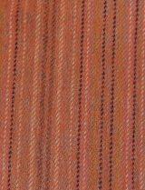010-91-2121-01 throw Anita color stripes