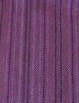 010-91-2121-05 throw Anita color stripes