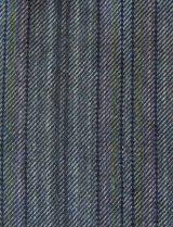 010-91-2121-09 throw Anita color stripes