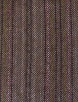 010-91-2121-12 throw Anita color stripes