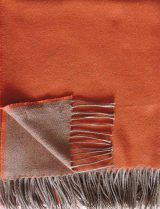 010-91-2122-15 throw, Anita catalog