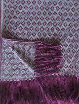 010-91-3011-22 throw, Lince catalog