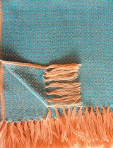 010-91-3011-37 throw, Lince catalog