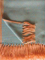 010-91-3011-40 throw, Lince catalog