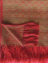 010-91-3011-46 throw, Lince catalog