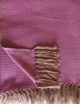 010-91-3011-58 throw, Lince catalog