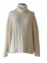 PFL Knits pullover 001-01-2102-01