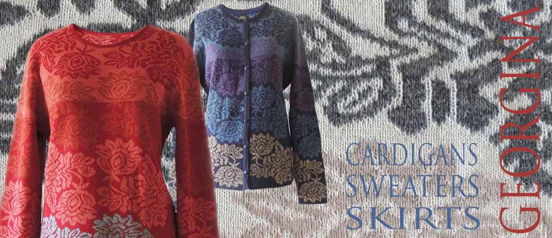PFL kinitwear wholesale baby alpaca cardigans,sweaters,skirts