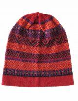 PFL knitwear