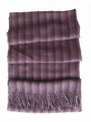 PFL knitwear shawl 80% baby alpaca, 20% silk