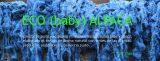 PopsFL prendas de punto en Eco (baby) alpaca