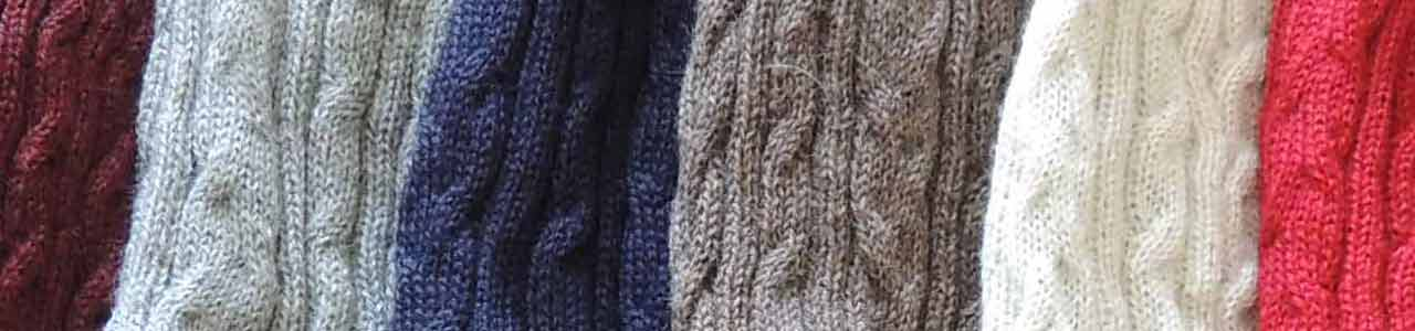 PopsFL.com knitwear producer wholesale women beanies, hats baby alpaca, alpaca, alpaca blends