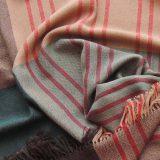 PFL HOME alpaca, baby alpaca handwoven throws and blankets